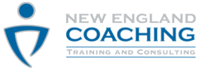 New England Coaching